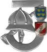 Leistungsabzeichen Silber